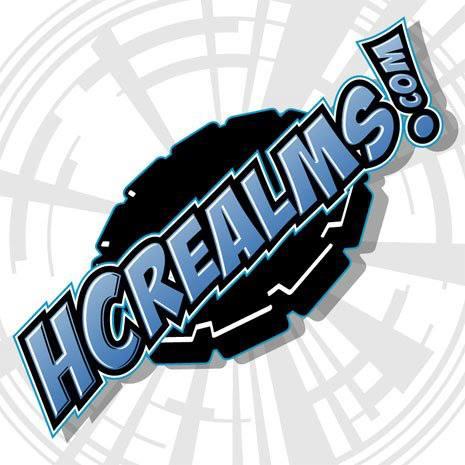 HCRealms