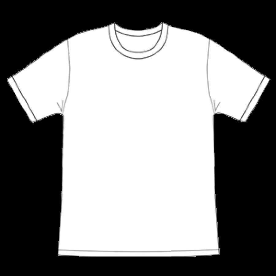 2010 T-Shirt Design Contest! - HeroClix Realms 7e8ab4d365c