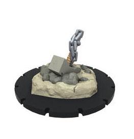 Mokk's Hammer (S 104)